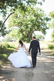 Luke Ashley-Bride Groom-0079_large.jpg
