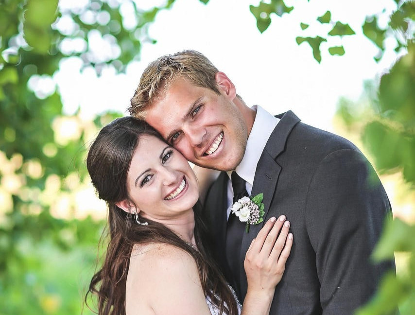 Luke%20Ashley-Bride%20Groom-0156_large_e
