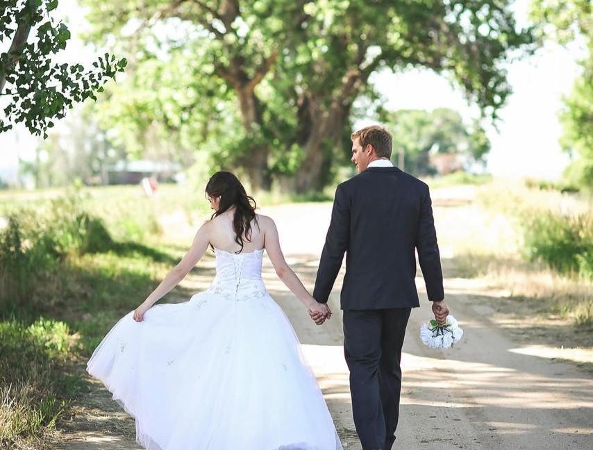 Luke%20Ashley-Bride%20Groom-0079_large_e