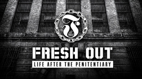 Fresh Out Interviews  |  2013