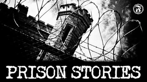 Prison Stories  |  2018