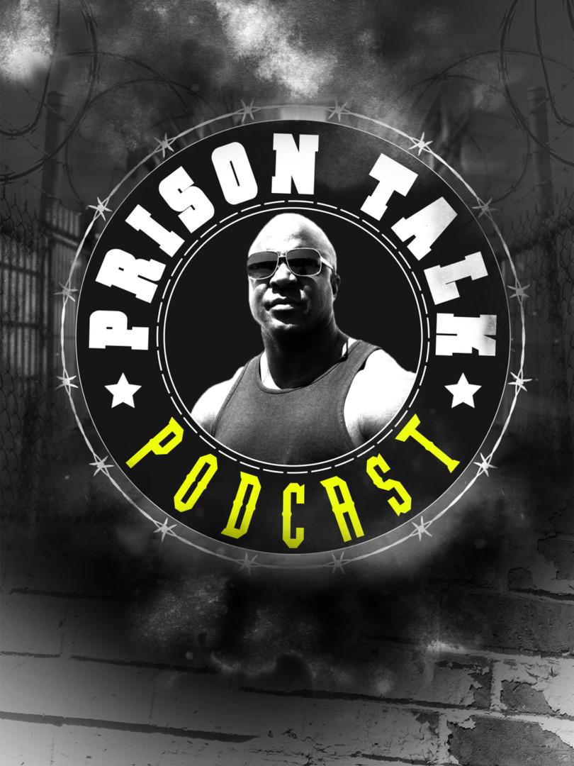 Prison Talk Podcast