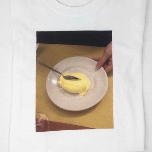 """""""CREMA"""" Tシャツ"""