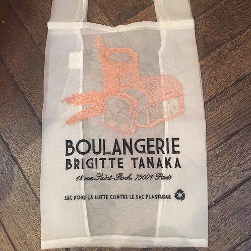 BRIGITTE TANAKA BOULANGERIE バッグ