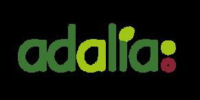 18677.Adalia-logo.png