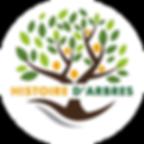 Logo_rond_Plan de travail 1.png