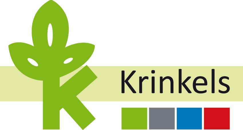 logo_krinkelsbelgie_balk_kort.jpg