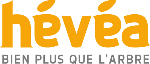 hevea+slogan-rvb-01.png