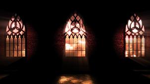 Darkness Inside.mp4