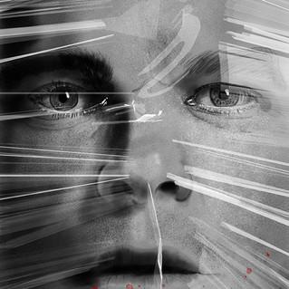 Dexter_Painting.jpg