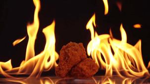 Fried Chicken.mp4