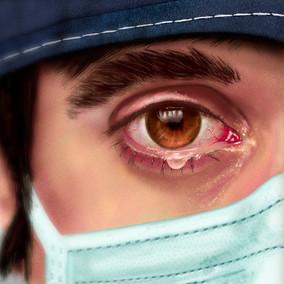 Nurse Week 2020.jpg