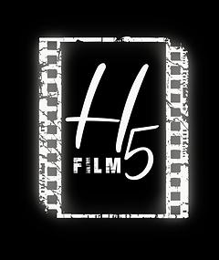 H5 Clear BGK.png