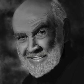 Sean Connery Final.jpg
