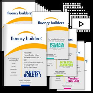 Fluency-Kit-PreK-2 and 3-12.png