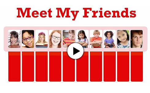 Meet-My-Friends-thumbnail-small-arror.jp
