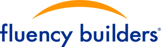 fluency-builders-logo.png