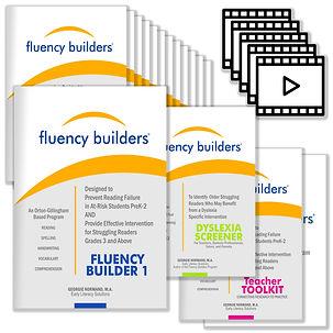 Fluency-Kit-3-12.jpg