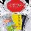 Thumbnail: The Fluency Builders Digital Kit with the PreK-2 Dyslexia Screener
