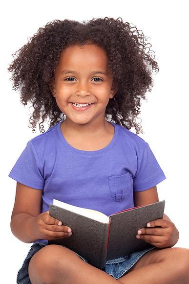 High Res Little Girl Reading.jpg