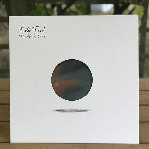 The Other Sun VINYL & Digital Download