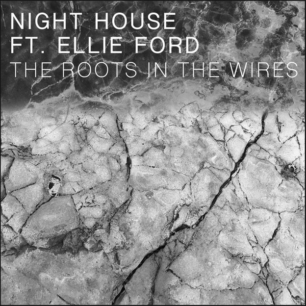 NIGHT HOUSE FT ELLIE FORD