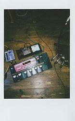 Pedals Polaroid.jpg