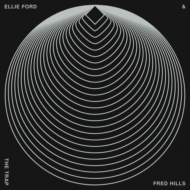 ELLIE FORD & FRED HILLS