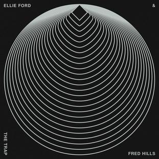 ELLIE FORD & FRED HILLS
