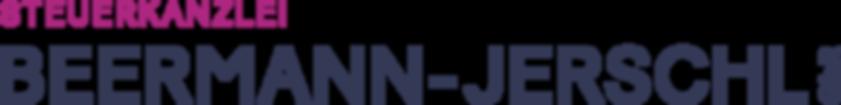 Logo_B-J_07-2019_RZ-Wortmarke.png