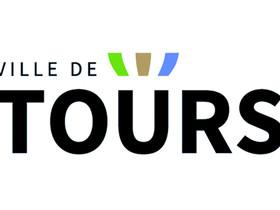 Compte-rendu de la Réunion avec les élus du 13 avril 2017