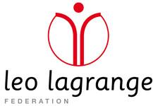 Le programme de Leo Lagrange - Mai 2018