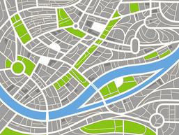 Réflexions sur l'Urbanisme
