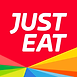 JE_New_Logo.png