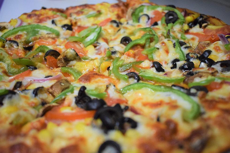 Veg Supreme Pizza (2).JPG