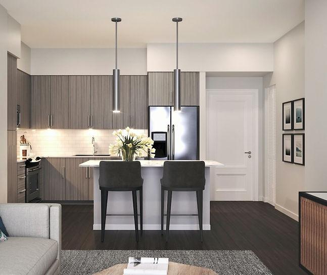 CURV_Living-Kitchen-area-final1-82b4afbd