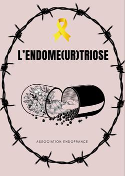 LendomEurtriose (1)