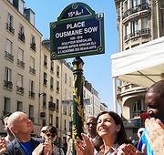 place-ousmane-sow-29-juin-2019.jpg