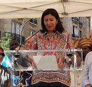 place-ousmane-sow-29-juin-2019-discours-