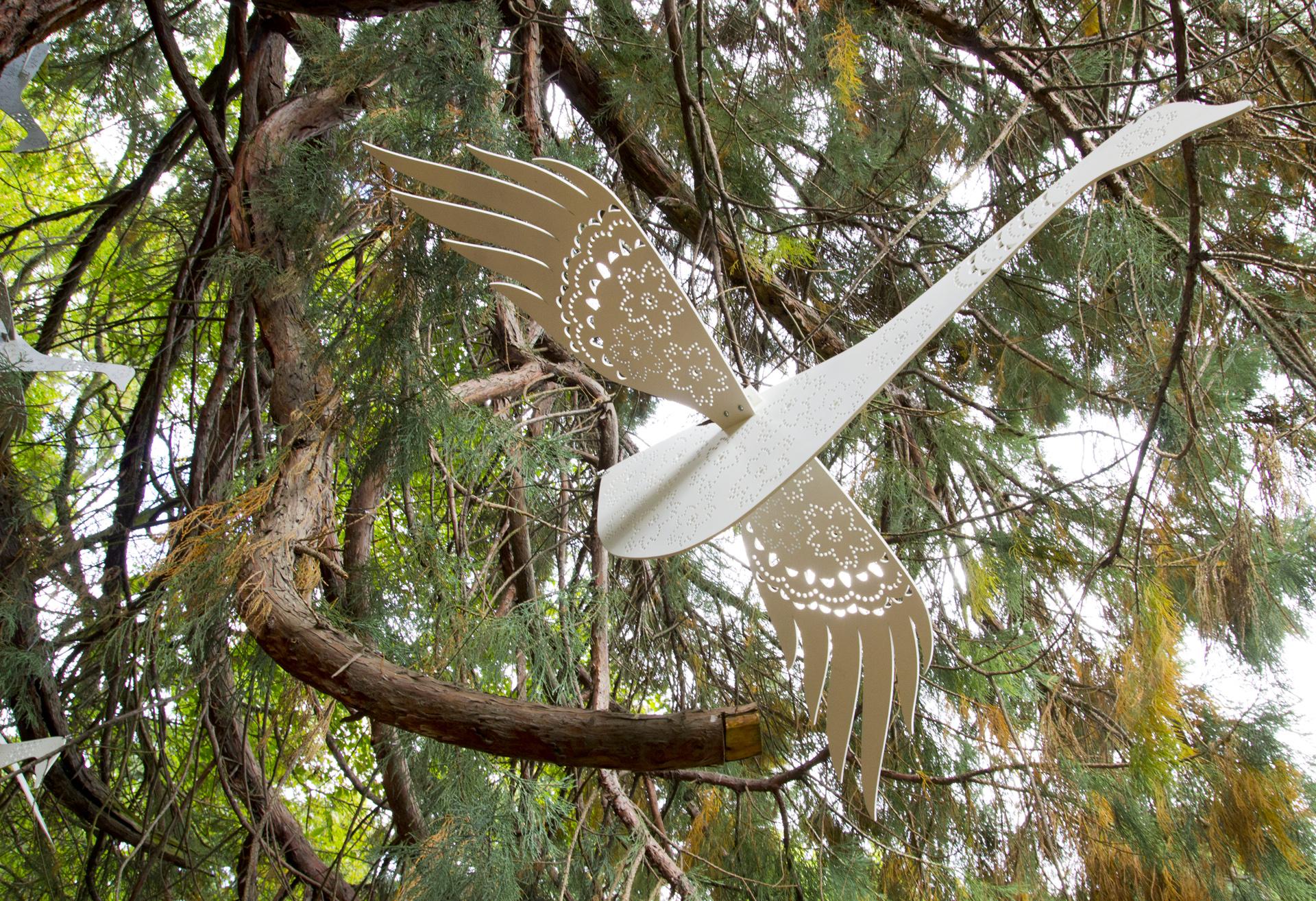 swansingle