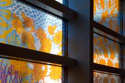 Fecund window bay 2