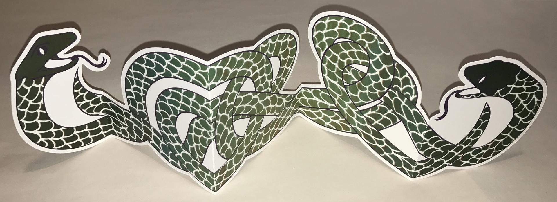 snakessss5