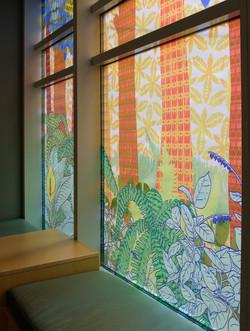Fecund window bay 1