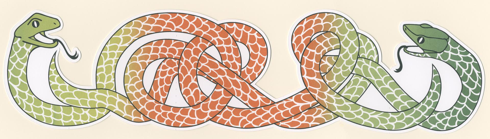 snakessss3