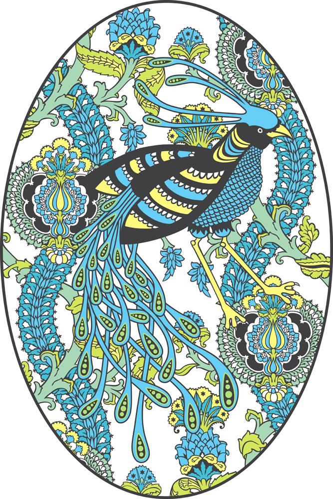 toryOVALbird