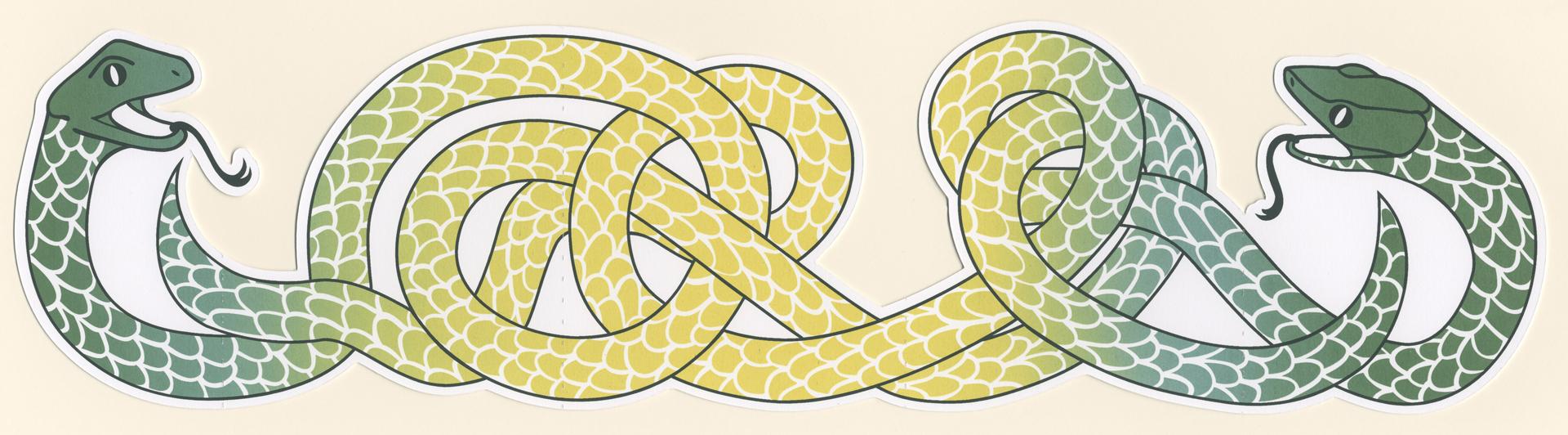 snakessss2