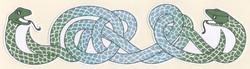 snakessss4