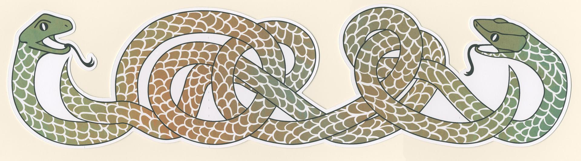 snakessss1
