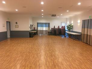 Hall-002.jpg