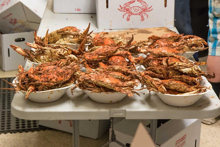 2015 Crab Feast-004.jpg